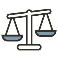 Droit et Finance