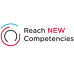 Reach new competencies @CompetenceCentre