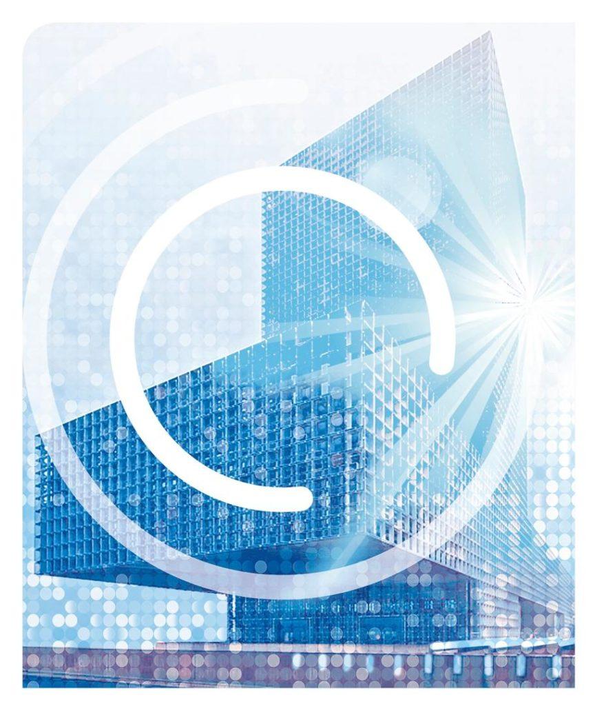 Bienvenue sur notre site web @competence.lu
