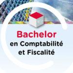 Bachelor en Comptabilité et Fiscalité @CompetenceCentre