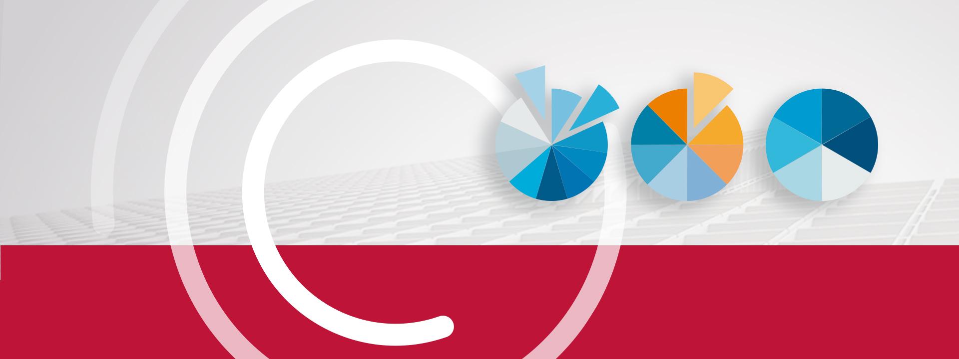 Bachelor en Gestion: Comptabilité et Fiscalité @CompetenceCentre