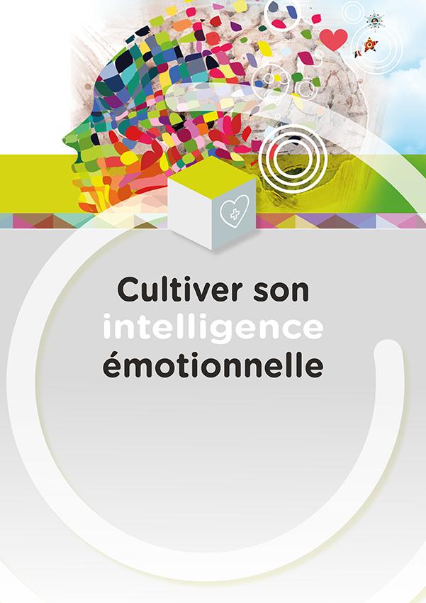 Intelligence émotionnelle (Santé) @CompetenceCentre