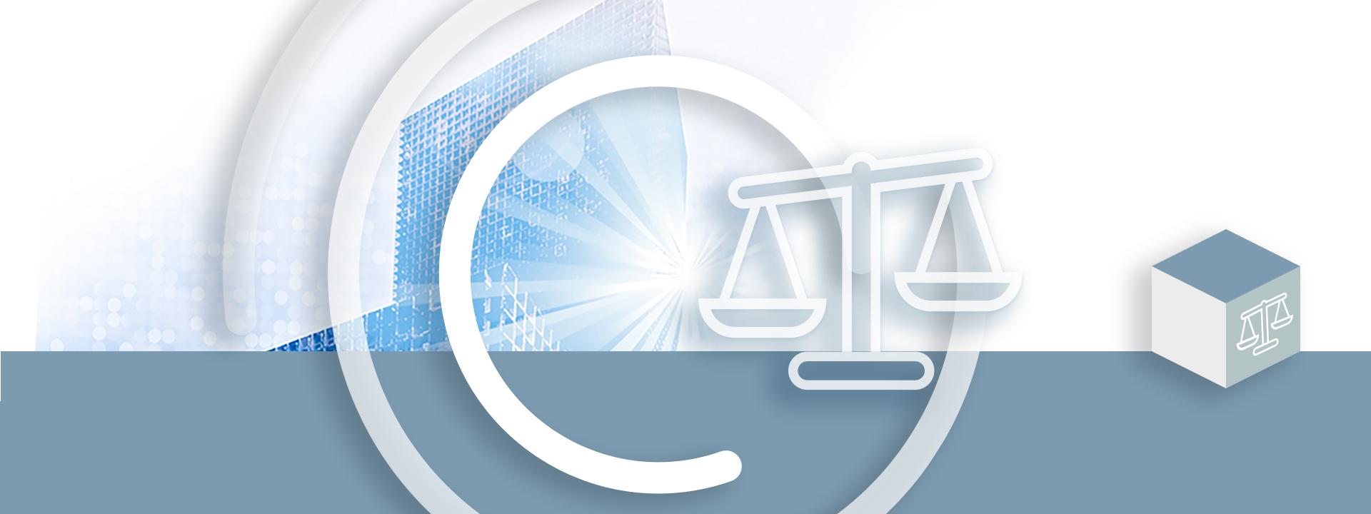 Pôle Droit et Finance @CompetenceCentre