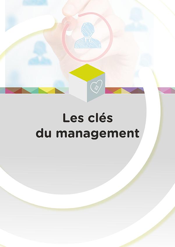 Les clés du management en santé @CompetenceCentre