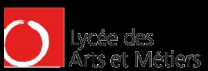 Lycée des Arts et Métiers Luxembourg LAM