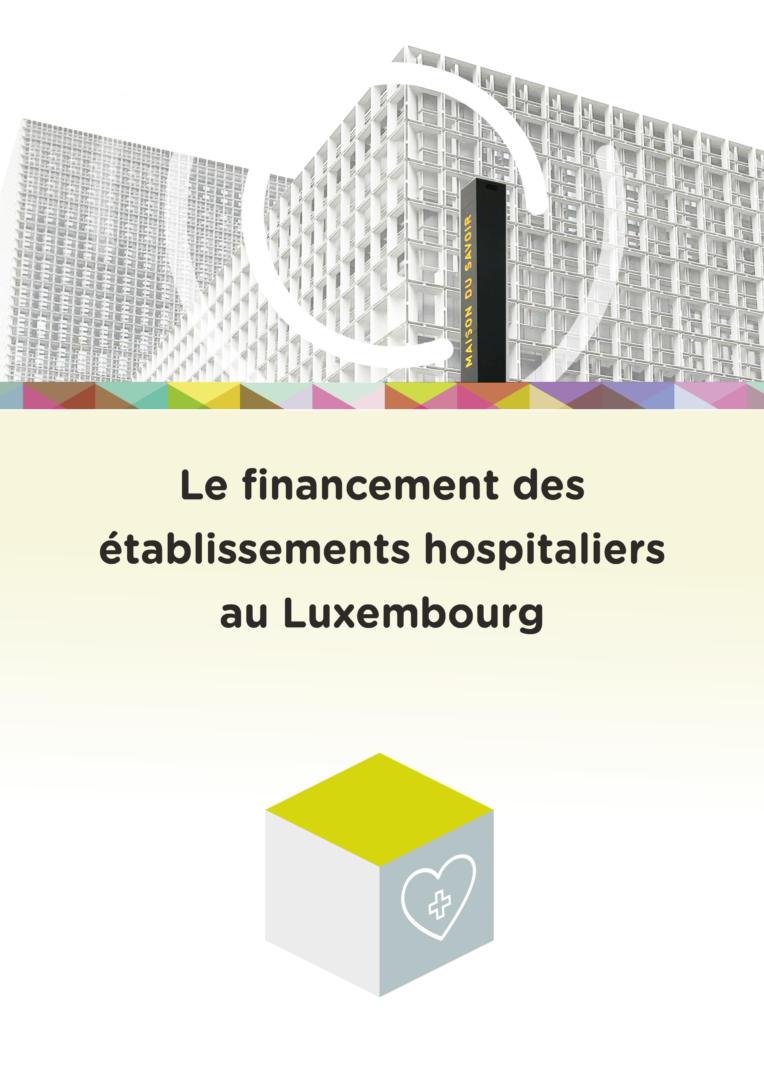 Le financement des hôpitaux @CompetenceCentre