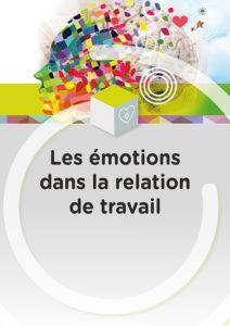 Les émotions dans la relation de travail – Automne 2021