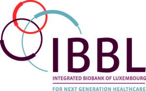 IBBL Logo