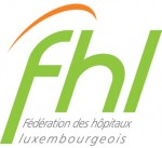 logo fhl