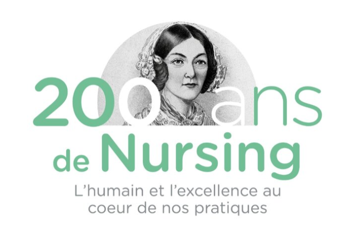 Nightingale Challenge – Cycle de conférences