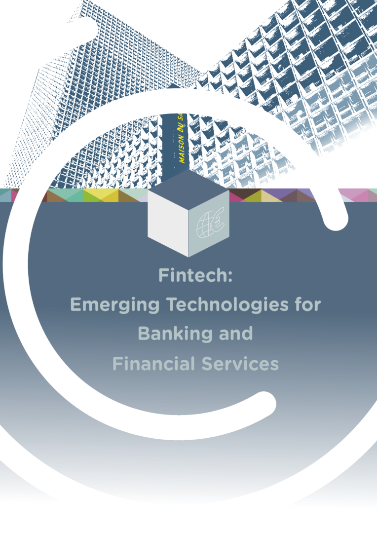 Fintech: Emerging Technologies for Banking and Financial Services