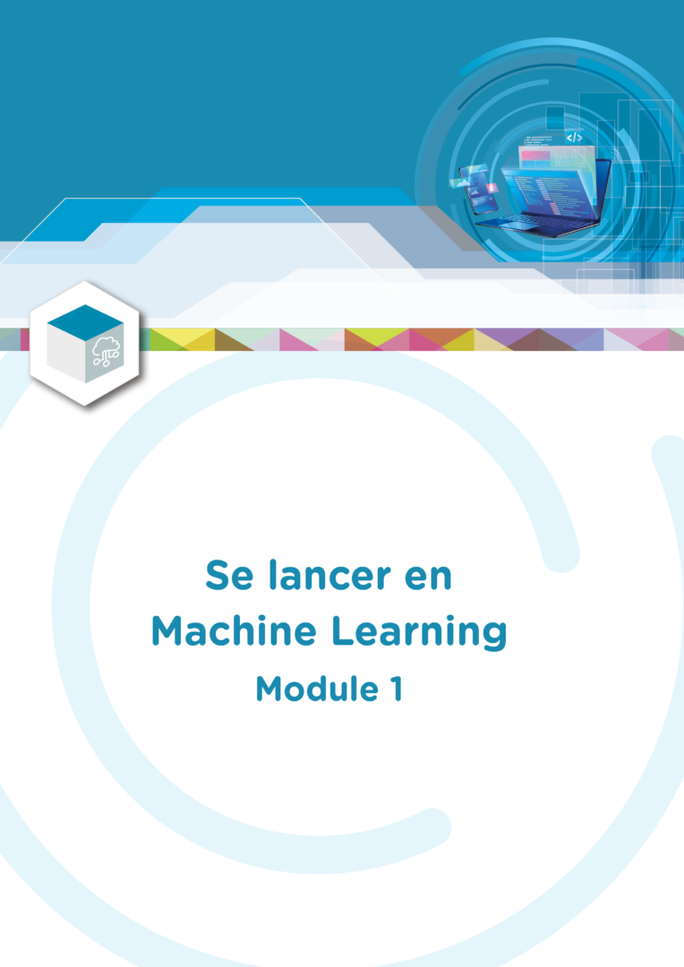 Se lancer en Machine Learning - Module 1