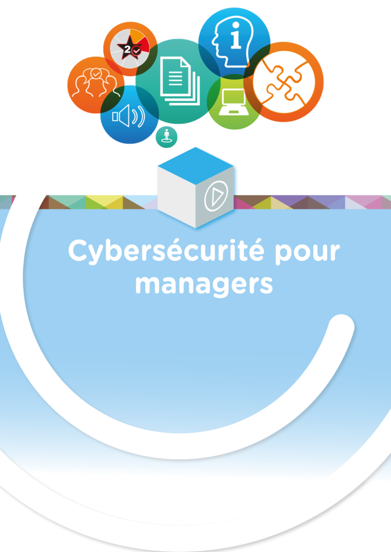 cybersecurite-managers