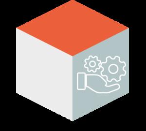 logo-pole-admin