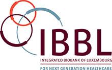 Certificate - Principles of Biobanking