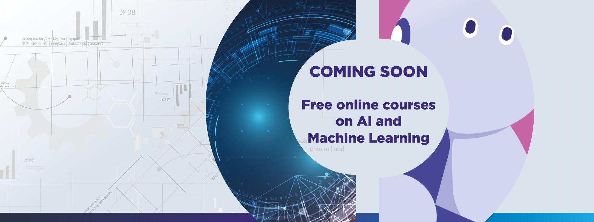 Launch of Luxembourg's Elements of AI Course