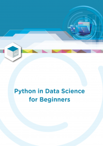 Python in Data Science for Beginners – Summer 2021