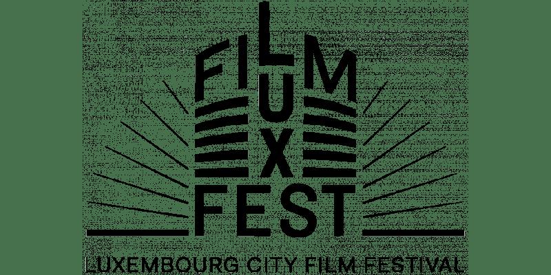 Deux films des étudiants du Bachelor en Dessin d'animation sélectionnés pour le Luxembourg City Film Festival