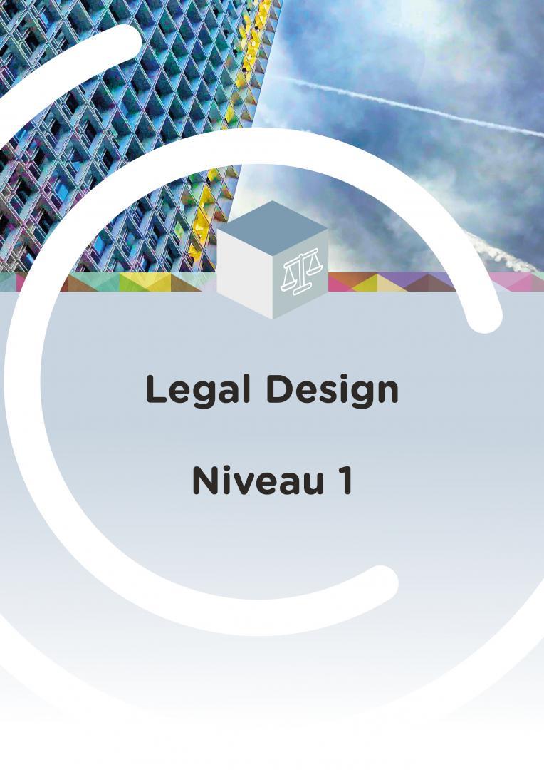 LegalDesign-niveau1