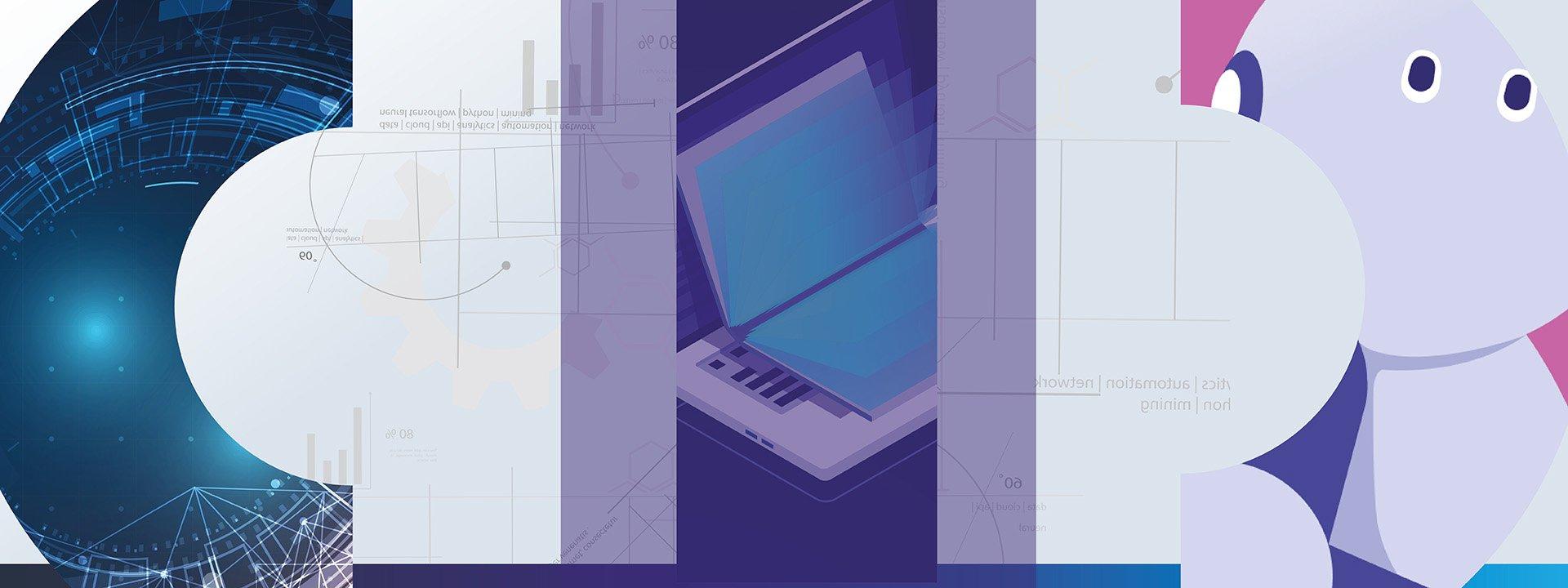 MOOC-sitebanner-sans texte