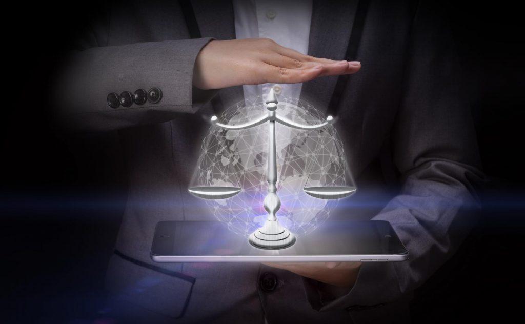 Professionnels du droit – Formez-vous aux défis du futur !