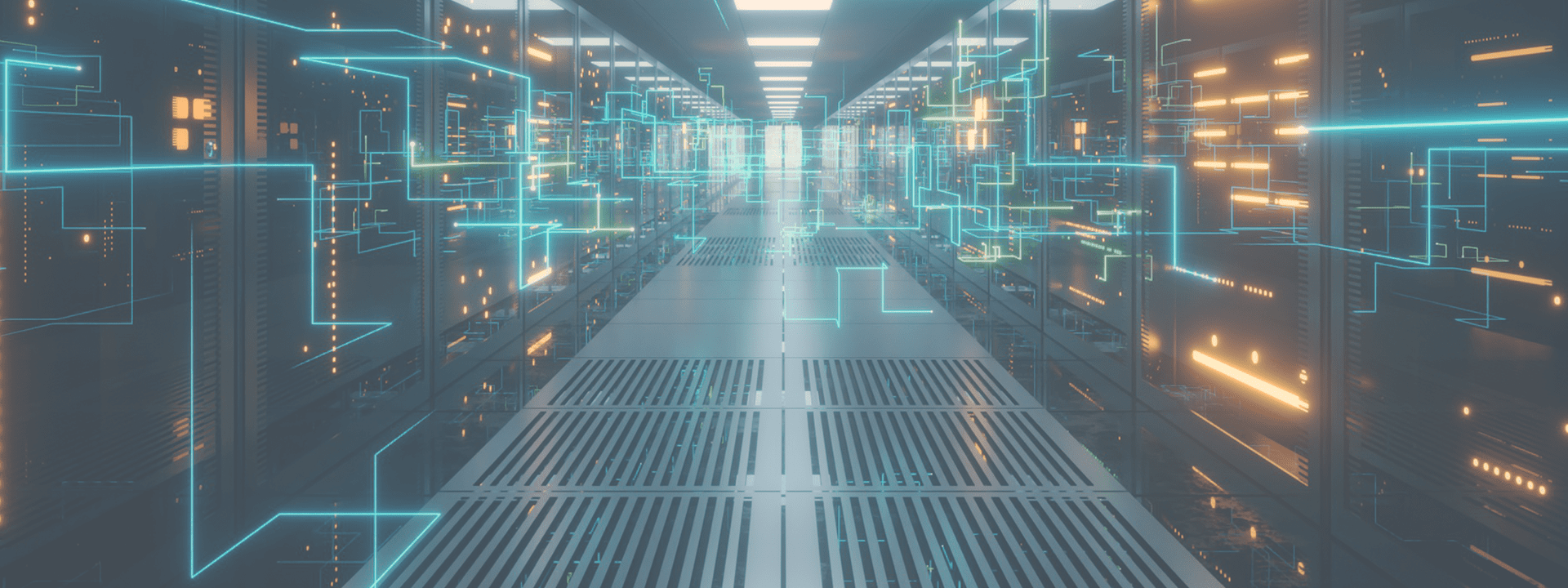 High Performance Computing – HPC/HPDA – An innovation opportunity for every business